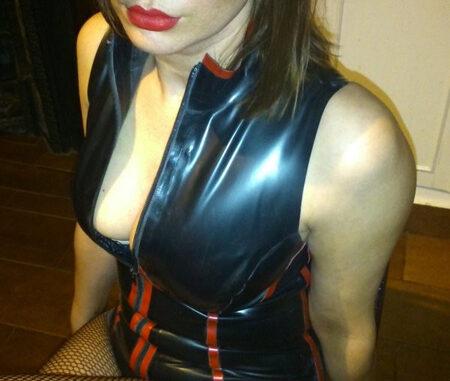 London Retreat Mistresses
