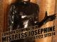 London Mistress Josephine